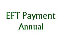 EFT Payment - full year subscription - R240